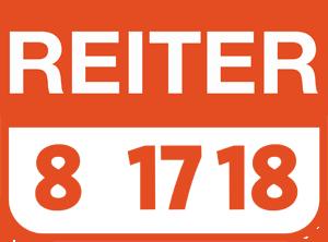 Taxi Reiter | Reiter Business-Taxi: City Taxi Krankenbeförderung Flughafentransfer (Linz/Salzburg) - Neuhofen im Innkreis