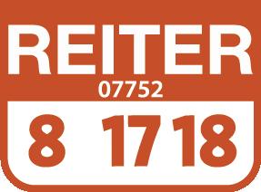 Taxi - Krankentransporte Reiter GmbH aus Ried im Innkreis in OÖ | Ihr kompetenter und zuverlässiger Partner für Taxi, Krankentransporte, Reha & Therapiefahrten und Flughafentransfer aus Neuhofen im Innkreis in Oberösterreich.